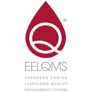 logo EELQMS