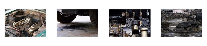 motores de alto kilometraje