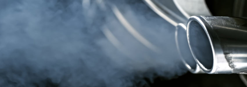 Gases Vehiculo Dakolub