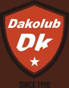 Logo DAKOLUB
