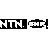 SNR NTN